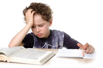 boy-struggling-reading2