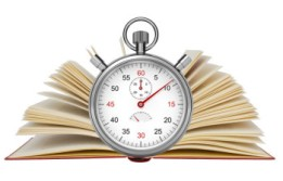 fast reading 2